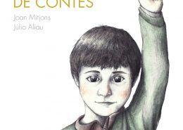 Inventari de contes de Joan Mitjons i Júlio Aliau